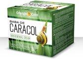 Anti-rimpel creme - Baba de Caracol Slakkencrème (BAB001)