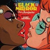 Black Mirror San Junipero (Original (LP)