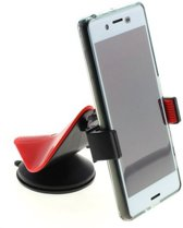 Haicom Universal Holder UH-001 for Smartphones up to 6 inch
