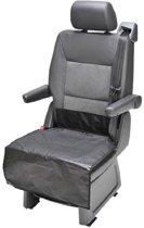 Reer autostoel beschermer Deluxe
