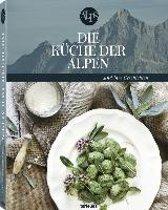 bol.com   herings lexikon der küche, f. jürgen herrmann ... - Herings Lexikon Der Küche
