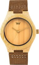 WeWood Dellia Bamboo