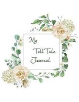 My TellTale Journal