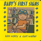 Baby's First Signs