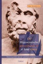 De Hippocratische geneeskunde in al haar staten