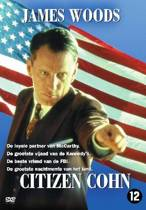 Citizin Cohn (dvd)