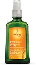 Weleda Duindoorn Vitaliserende Body Olie - 100 ml - Biologisch