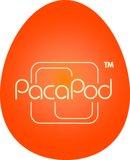 PacaPod Luiertassen - Tot € 100