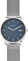 Skagen - Skagen heren horloge SKW6327