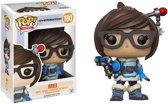Funko Pop Games Overwatch Mei