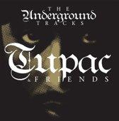 The Underground Tracks