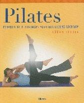Pilates - Eenvoudige oefeningen voor een gezond lichaam