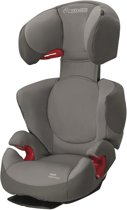 Maxi Cosi Rodi Air Protect - Autostoel - Concrete Grey