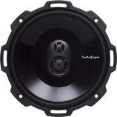 Rockford Fosgate P1675 Speakerset 16.5cm 3-weg coaxiaal