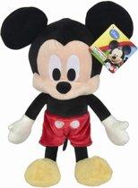 Disney Mickey 'Premiere' 25 cm - Knuffel