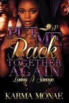 Put Me Back Together Again