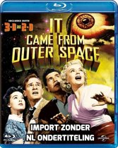 It Came From Outer Space [Blu-ray]