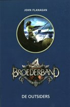 Broederband 1 - De outsiders