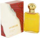 Faberge Mcgregor 75 ml - Cologne Men