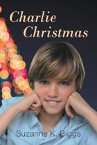 Charlie Christmas