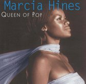 Marcia Hines - Queen of Pop