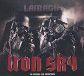 Iron Sky - The Original Film Soundt