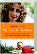 Mijn Hart Blijft In Afrika