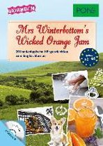 PONS Hörbuch Mrs Winterbottom's Wicked Orange Jam