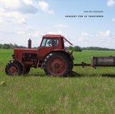 Konzert Für 12 Traktoren (Pd)