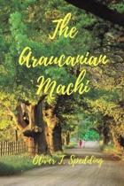The Araucanian Machi