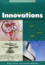 INNOVATIONS PRE-INT/WITHOUT KEY WORKBOOK/AUDIO CD BUNDLE
