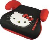 Hello Kitty - Zitverhoger - Zwart