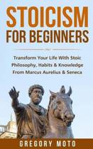 Stoicism for Beginners