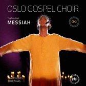 Messiah (Musical) Vol.2
