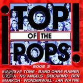 Top Of The Pops..3