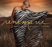 Rene Marie - Voice Of My Beautiful..