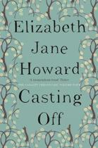 The Cazalet Chronicles 4 - Casting Off