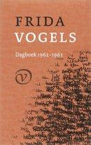 Dagboek 4. 1962-1963
