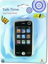 Touch Screen Speelgoedtelefoon
