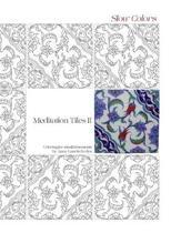 Meditation Tiles II