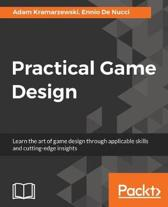 Practical Game Design