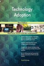 Technology Adoption Third Edition