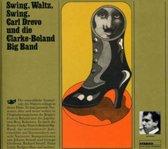 Swing Waltz Swing