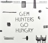 Hunters Go Hungry (Digi)