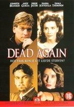 Dead Again (D) (dvd)