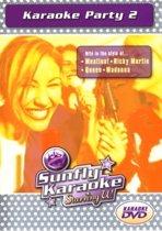 Sunfly Karaoke - Party 2