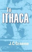 To Ithaca