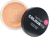 Technic Colour Fix Loose Powder Cinnamon