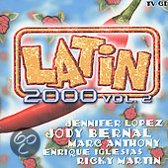 Latin 2000- 2