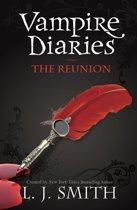 Vampire Diaries 4: The Reunion